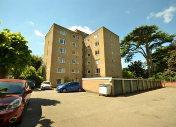 Thumbnail 2 bedroom flat for sale in London Road, Leicester