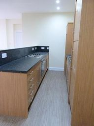 Thumbnail 2 bed property to rent in Princes Street Mews, Perth