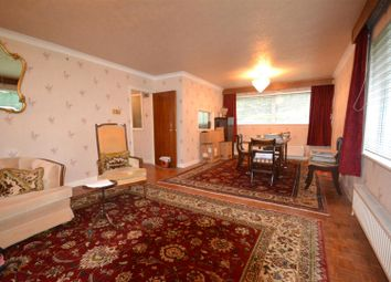 Thumbnail 5 bed flat for sale in Hillcrest Road, Hanger Hill, London