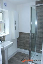 Thumbnail 5 bed property to rent in Balfour Road, Nottingham