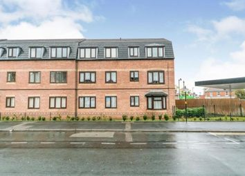 2 bed property for sale in Milton Court, Sandon Road, Smethwick, West Midlands B66