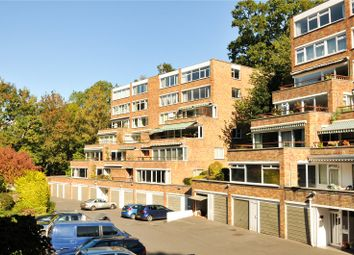 Thumbnail 4 bed flat for sale in Druid Woods, Avon Way, Bristol, Somerset