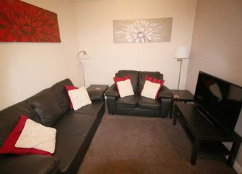 Thumbnail Room to rent in Burley Road, Burley, Leeds