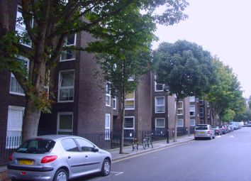 Thumbnail 1 bed flat for sale in Elia Street, Angel