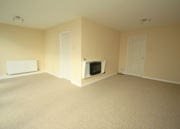 Thumbnail 2 bed flat to rent in Flat 7, Hanover House, Old Vicarage Lane, Hartford, Cheshire