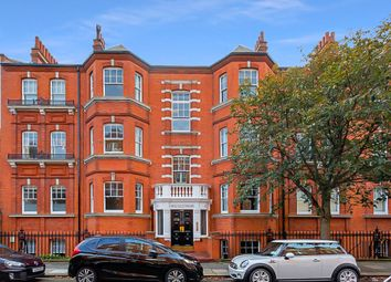 Thumbnail 2 bed flat for sale in Charleville Road, London