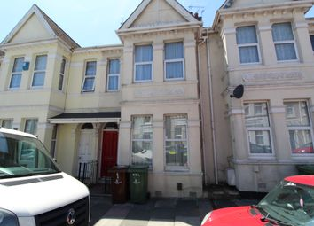 3 bed terraced house for sale in Eton Avenue, Plymouth PL1