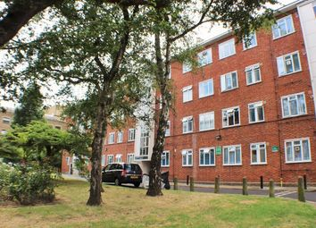 Thumbnail 2 bedroom flat for sale in Kilburn Vale, London