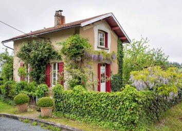 Thumbnail 2 bed town house for sale in 24450 Saint-Pierre-De-Frugie, France