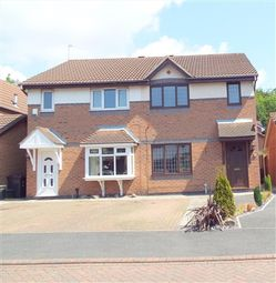 Thumbnail 3 bed property to rent in Bluebell Wood, Leyland