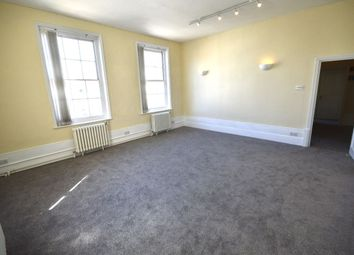 Thumbnail 2 bed flat to rent in Penthouse Suite Broad Street, Deal
