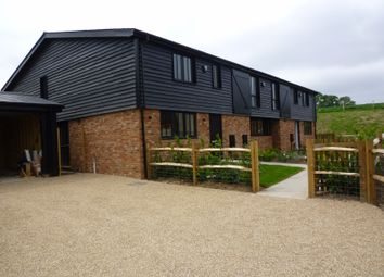 Thumbnail 3 bed property to rent in Bluebell Barn, Terrys Lodge Road, Sevenoaks