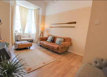 Thumbnail 2 bed flat to rent in Holyrood Place, Plymouth