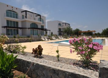 Thumbnail 2 bed apartment for sale in Bahceli, Karmi, Kyrenia, Cyprus
