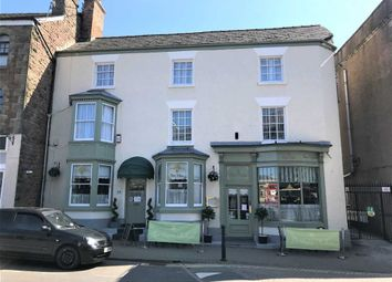 Thumbnail 4 bed property for sale in Market Place, Coleford
