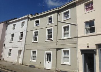 Thumbnail 3 bed flat for sale in Catherine Street Mews, Hoopers Barton, Frome
