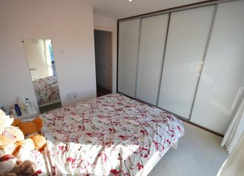 Thumbnail 1 bed flat to rent in Fairbanks Court, Atlip Road, Wembley, Middlesex