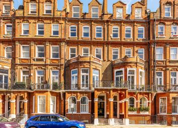 2 bed flat for sale in Gledhow Gardens, South Kensington, London SW5