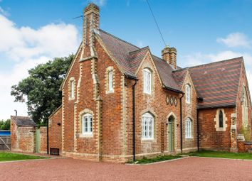 Thumbnail 3 bed semi-detached house to rent in Churcham, Gloucester