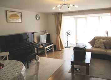 Thumbnail 4 bed terraced house to rent in Temp Hill, Dartford