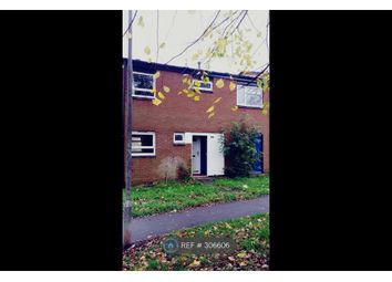 Thumbnail 3 bed end terrace house to rent in Burtondale, Telford
