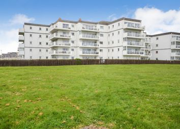 2 bed flat for sale in Monarch House, Royal Parade, Eastbourne BN22