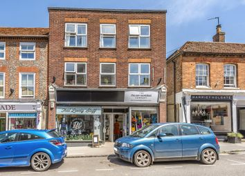 Thumbnail Retail premises for sale in High Street, Watlington