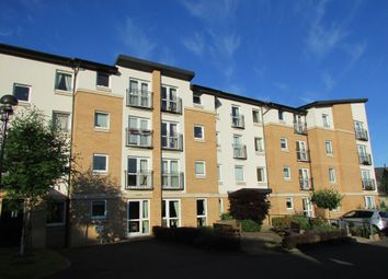 Thumbnail 2 bed property for sale in Flat 4, Aidans View 1 Aidans Brae, Clarkston, Glasgow