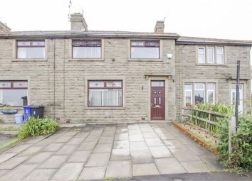 Thumbnail 3 bed semi-detached house for sale in Hey Head Avenue, Waterfoot, Rossendale