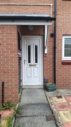 Thumbnail 2 bed maisonette to rent in Zinnia Drive, Irlam, Manchester