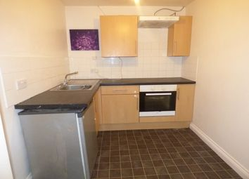 Thumbnail 1 bed flat to rent in Tewkesbury Road, Longford, Gloucester