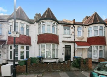 Thumbnail 1 bed maisonette for sale in Maybank Avenue, Sudbury, Wembley