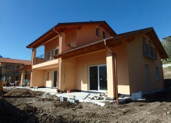 Thumbnail 1 bed apartment for sale in Via Pola, Tremezzina, Como, Lombardy, Italy