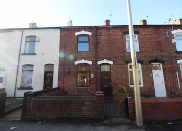 2 bed terraced house for sale in Warrington Road, Springview, Wigan WN3