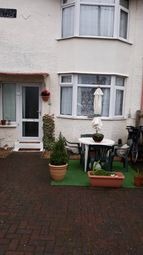 Thumbnail 1 bed property to rent in Thetford Terrace, Cambridge