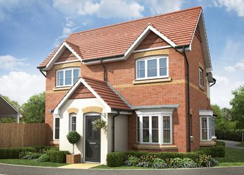 Thumbnail 3 bedroom semi-detached house for sale in Lavender Avenue, Minster On Sea