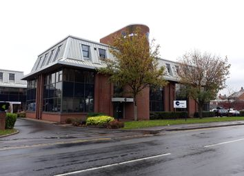 Thumbnail Office to let in Brighouse Court, Barnwood, Gloucester