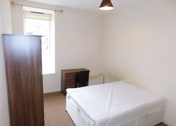 Thumbnail 3 bedroom flat to rent in Dudhope Street, City Centre, Dundee