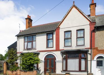 Thumbnail 5 bedroom end terrace house for sale in Washbrook Road, Rushden