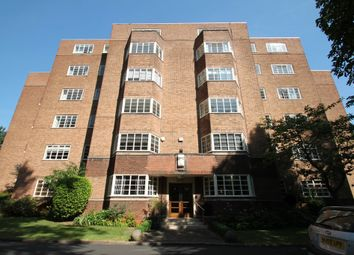 Thumbnail 2 bed flat to rent in Viceroy Close, Edgbaston