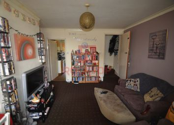 Thumbnail 2 bedroom terraced house to rent in Manor Avenue, Hyde Park, Leeds