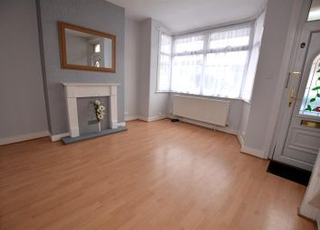 Thumbnail 3 bedroom property for sale in Dalmatia Road, Southend-On-Sea
