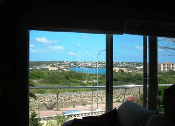 Thumbnail 3 bed villa for sale in Son Vilar, Villacarlos, Balearic Islands, Spain