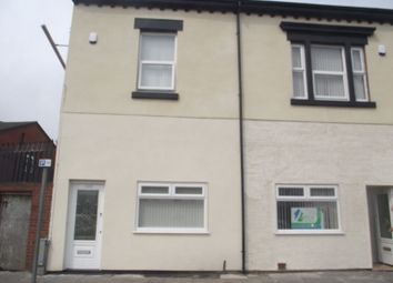 Thumbnail 3 bed property to rent in Westminster Road, Kirkdale, Liverpool