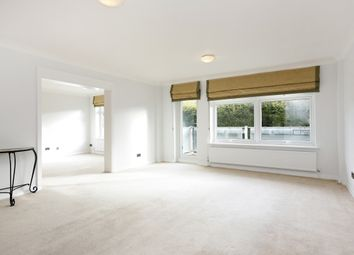 Thumbnail 3 bed flat to rent in Draxmont, Wimbledon
