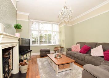 1 bed flat for sale in Douglas Road, Herne Bay, Kent CT6