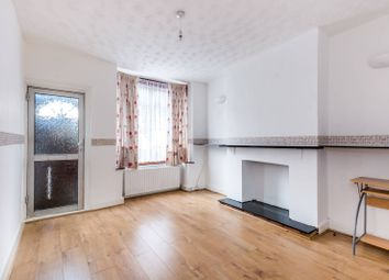 Thumbnail 3 bed property to rent in Oakwood Avenue, Merton