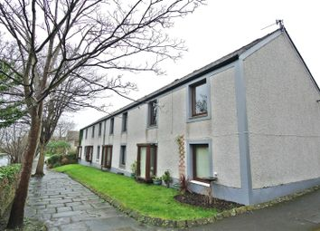 Thumbnail 1 bed flat for sale in Crossdale Square, Lancaster