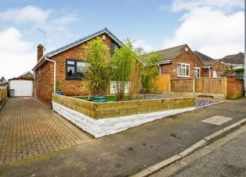 3 bed bungalow for sale in Spinney Rise, Toton, Nottingham, Nottinghamshire NG9