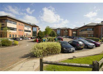 Thumbnail Office for sale in Wolverhampton Business Park, Wolverhampton, West Midlands